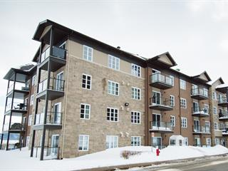 Condo for sale in Boischatel, Capitale-Nationale, 512, Côte de l'Église, apt. 308, 15994720 - Centris.ca