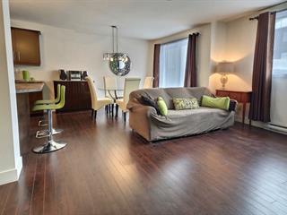 Condo à vendre à Québec (La Haute-Saint-Charles), Capitale-Nationale, 5020, Rue de l'Escarpement, app. 104, 9857502 - Centris.ca
