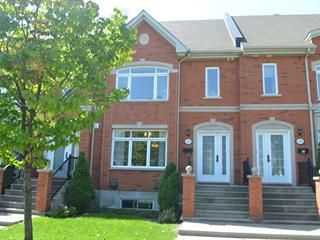 House for rent in Pointe-Claire, Montréal (Island), 146B, Avenue  Alston, 23305458 - Centris.ca