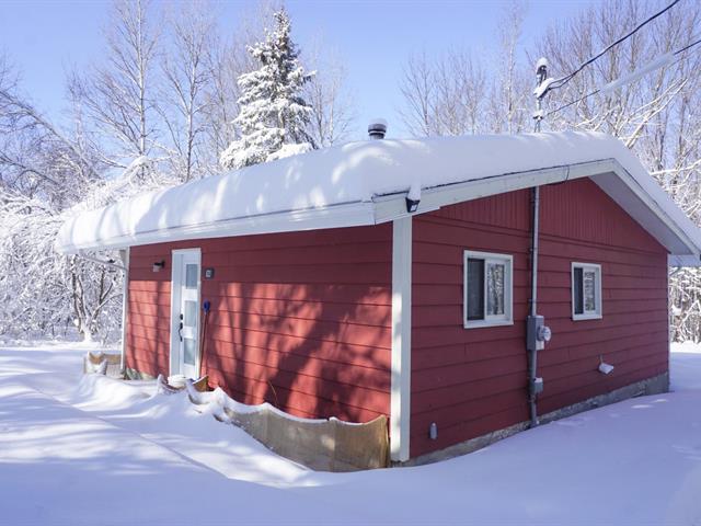 Cottage for sale in Abercorn, Montérégie, 621, Rue des Églises Est, 22314738 - Centris.ca