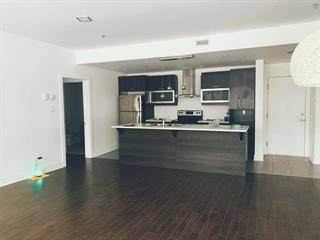 Condo / Appartement à louer à Montréal (Pierrefonds-Roxboro), Montréal (Île), 19500, Rue du Sulky, app. 106, 25695266 - Centris.ca