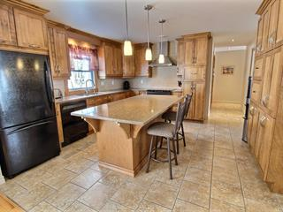 Maison à vendre à Saint-Cyrille-de-Wendover, Centre-du-Québec, 3375, Rue  Pascal, 22773745 - Centris.ca