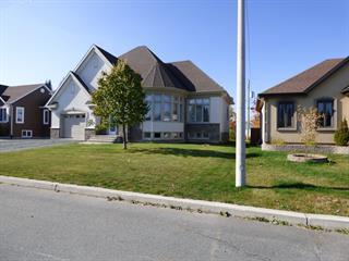 Maison à vendre à Rouyn-Noranda, Abitibi-Témiscamingue, 42, Avenue des Iris, 24565439 - Centris.ca