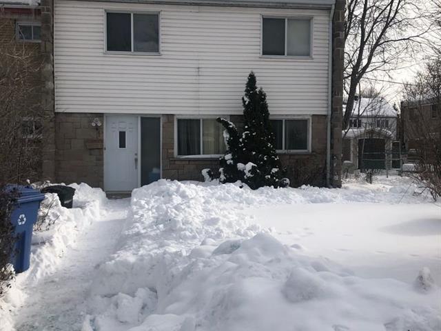 House for sale in Pointe-Claire, Montréal (Island), 1, Avenue  Tudor, 11506869 - Centris.ca