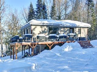 House for sale in La Minerve, Laurentides, 746, Chemin des Pionniers, 22042536 - Centris.ca