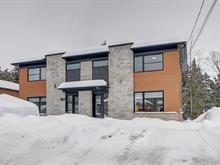 House for sale in Lac-Delage, Capitale-Nationale, 166, Rue des Crans, 22718962 - Centris.ca