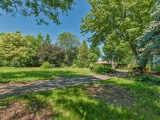 Lot for sale in Repentigny (Le Gardeur), Lanaudière, boulevard  Lacombe, 25389798 - Centris.ca