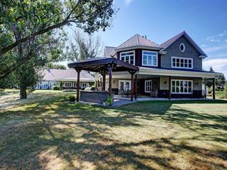 House for sale in Salaberry-de-Valleyfield, Montérégie, 125, Rue  Crépin, 25762847 - Centris.ca