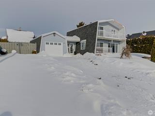 Maison à vendre à East Broughton, Chaudière-Appalaches, 335, 12e Rue Est, 10367918 - Centris.ca