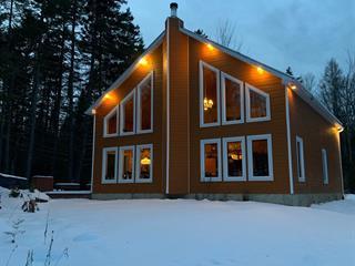Cottage for sale in Stukely-Sud, Estrie, 750, Chemin  Claude, 11913844 - Centris.ca
