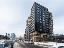Condo for sale in Montréal (Le Sud-Ouest), Montréal (Island), 185, Rue du Séminaire, apt. 1107, 28575932 - Centris.ca