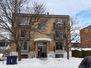Immeuble à revenus à vendre à Laval (Laval-des-Rapides), Laval, 397, Rue  Lulli, 25612815 - Centris.ca
