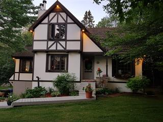 House for sale in Val-Morin, Laurentides, 6574, Chemin de la Carriole, 11195125 - Centris.ca