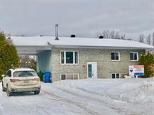 House for sale in Bécancour, Centre-du-Québec, 2095, Avenue  Laurier, 28920322 - Centris.ca