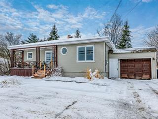 Maison à vendre à Granby, Montérégie, 722, Rue  Dufferin, 21478387 - Centris.ca