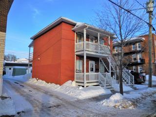Duplex for sale in Trois-Rivières, Mauricie, 598 - 600, Rue  Laurier, 16547503 - Centris.ca