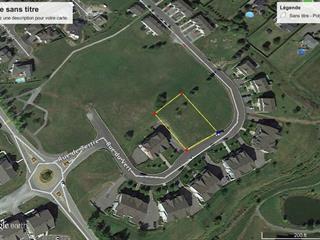 Terrain à vendre à Saint-Hyacinthe, Montérégie, 011, Rue du Vert, 15131049 - Centris.ca