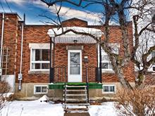 Maison à vendre à Montréal (Lachine), Montréal (Île), 712, 10e Avenue, 27707525 - Centris.ca