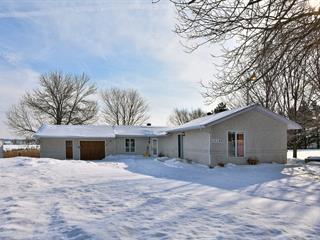 Maison à vendre à Lanoraie, Lanaudière, 1018, Grande Côte Ouest, 11965969 - Centris.ca