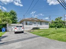 Terrain à vendre à Repentigny (Le Gardeur), Lanaudière, 49, boulevard  Lacombe, 13967254 - Centris.ca