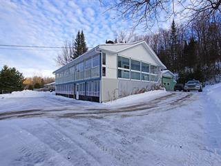 House for sale in Brownsburg-Chatham, Laurentides, 30, Rue  Bigras, 28270902 - Centris.ca