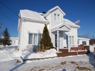 House for sale in Paspébiac, Gaspésie/Îles-de-la-Madeleine, 719, Rue  Saint-Pie-X, 26291474 - Centris.ca