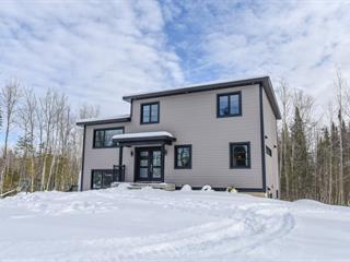 House for sale in Sherbrooke (Brompton/Rock Forest/Saint-Élie/Deauville), Estrie, 175, Chemin  Hamel, 15363258 - Centris.ca