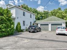 Terrain à vendre à Repentigny (Le Gardeur), Lanaudière, 45, boulevard  Lacombe, 25810751 - Centris.ca