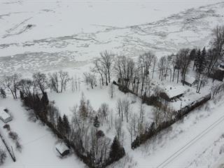 Terrain à vendre à Portneuf, Capitale-Nationale, 439, 2e Avenue, 20508700 - Centris.ca