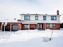 House for sale in Laval (Chomedey), Laval, 944, Rue  Emerson, 20903500 - Centris.ca