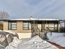 House for sale in Laval (Chomedey), Laval, 5076, Chemin du Souvenir, 16319190 - Centris.ca