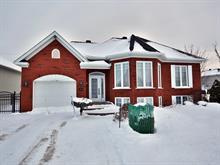 Maison à vendre à Saint-Hyacinthe, Montérégie, 1055, Rue  Dalaire, 27332040 - Centris.ca