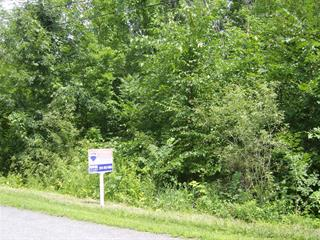 Land for sale in Rigaud, Montérégie, Chemin des Grands-Bois, 27649909 - Centris.ca