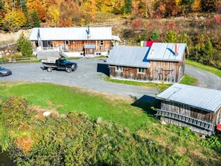 House for sale in Saint-Adolphe-d'Howard, Laurentides, 2875, Montée  Sauvage, 17589439 - Centris.ca