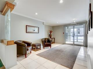 Condo for sale in Repentigny (Repentigny), Lanaudière, 469, boulevard  Iberville, apt. 113, 14525084 - Centris.ca