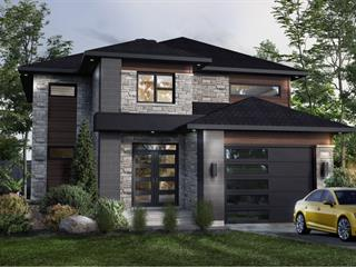 Maison à vendre à Gatineau (Aylmer), Outaouais, 9, Rue de Rotterdam, 9636340 - Centris.ca