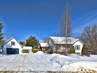 Maison à vendre à Rawdon, Lanaudière, 3340, Rue  Miron, 16415119 - Centris.ca