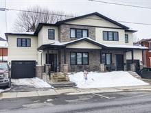 House for sale in Sainte-Anne-de-Bellevue, Montréal (Island), 43, Rue  Saint-Pierre, 15907308 - Centris.ca