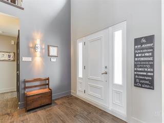 Maison à vendre à Lorraine, Laurentides, 28, Rue de Nogent, 18605913 - Centris.ca