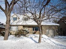 House for sale in Beaconsfield, Montréal (Island), 415, Montrose Drive, 17707040 - Centris.ca