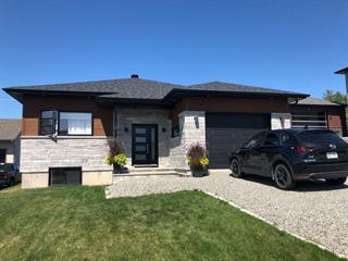 Maison à vendre à Ville-Marie, Abitibi-Témiscamingue, 19, Rue  Therrien, 27214898 - Centris.ca