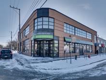 Commercial building for sale in Montréal (Anjou), Montréal (Island), 8664 - 8666, Avenue  Chaumont, 15682495 - Centris.ca