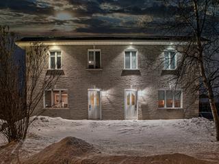 House for rent in Saint-Constant, Montérégie, 229, Rue  Mercier, 27391028 - Centris.ca