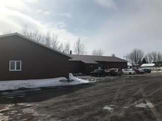 Industrial building for sale in Saint-Maurice, Mauricie, 1800, Rang  Saint-Alexis, 11079048 - Centris.ca