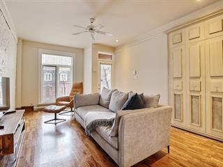 Condo for sale in Montréal (Le Plateau-Mont-Royal), Montréal (Island), 3555, Rue  De Bullion, 24570157 - Centris.ca