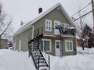 Duplex for sale in Amqui, Bas-Saint-Laurent, 35, Rue  Desbiens, 11724975 - Centris.ca