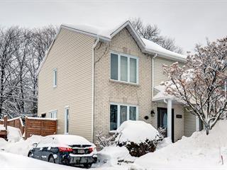 Maison à vendre à Québec (La Haute-Saint-Charles), Capitale-Nationale, 1064, Rue  Charlemagne, 12452704 - Centris.ca