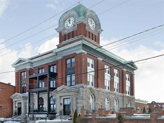 Condo à vendre à Salaberry-de-Valleyfield, Montérégie, 263, Rue  Victoria, app. 103, 16272749 - Centris.ca