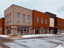 Local commercial à louer à Longueuil (Greenfield Park), Montérégie, 3324, boulevard  Taschereau, 24551724 - Centris.ca