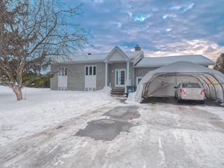Maison à vendre à Lacolle, Montérégie, 27, Carré  De Beaujeu, 22594462 - Centris.ca